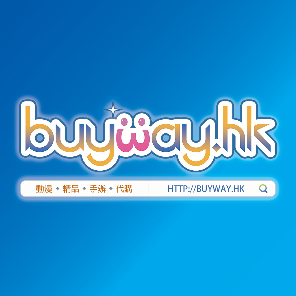 buyway.hk