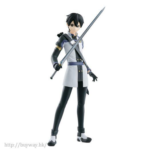 刀劍神域系列 「桐谷和人 (桐人)」劇場版 Kirito The Movie【Sword Art Online Series】