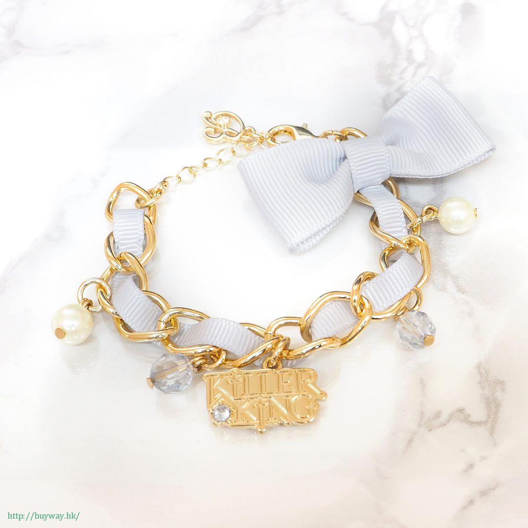 BPROJECT 「寺光唯月」手鏈 Bracelet K Teramitsu Yuzuki【B-PROJECT】
