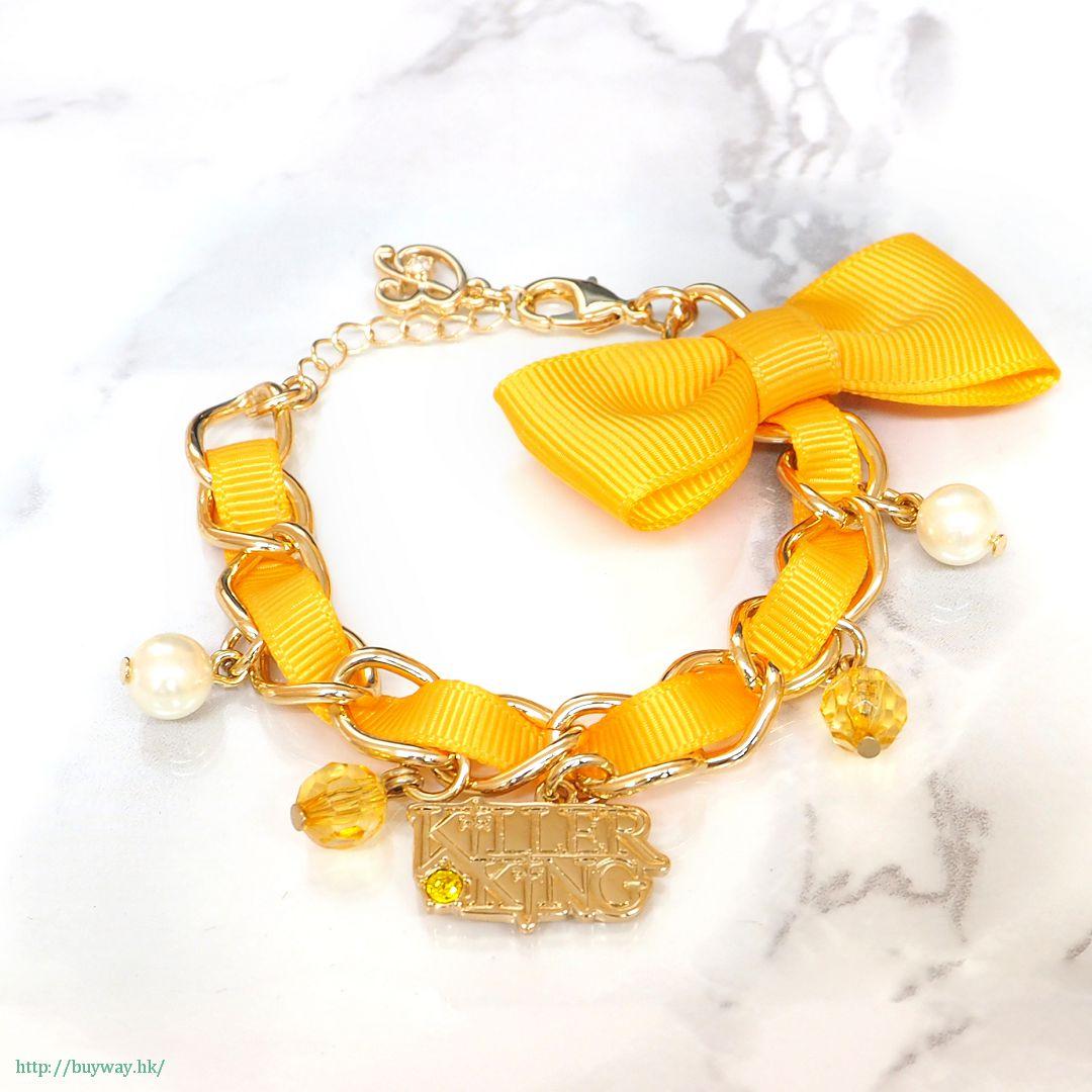 BPROJECT 「寺光遙日」手鏈 Bracelet L Teramitsu Haruhi【B-PROJECT】