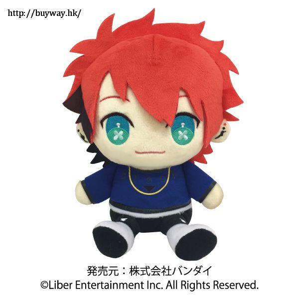A3! 「七尾太一」毛公仔 Plush Doll Taichi Nanao【A3!】