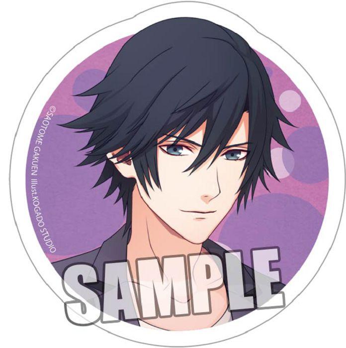 歌之王子殿下 一之瀨時也 (時矢) 貼紙 Ichinose Tokiya Sticker【Uta no Prince-sama】