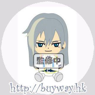 IDOLiSH7 「千」公仔 Plush 5 Yuki【IDOLiSH7】