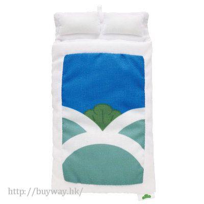 阿松 「六兄弟の被褥」棉被手機套 Ookii Smartphone no Ofuton Ver.【Osomatsu-kun】