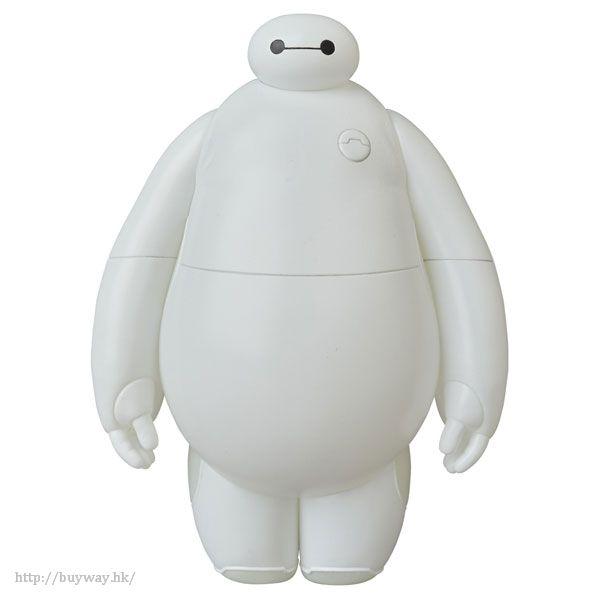 迪士尼系列 UDF 7「醫神」 UDF 7 Big Hero 6 Baymax【Disney Series】