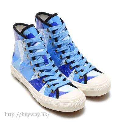 勇利!!! on ICE 「勝生勇利」球鞋 23cm Sneakers Yuri Katsuki / 23cm【Yuri on Ice】