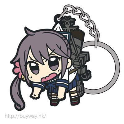艦隊 Collection -艦Colle- 「曙」吊起匙扣 Pinched Keychain Akebono【Kantai Collection -KanColle-】