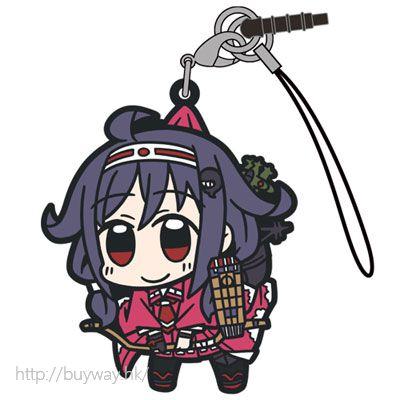 艦隊 Collection -艦Colle- 「龍鳳」吊起掛飾 Pinched Strap Ryuho【Kantai Collection -KanColle-】