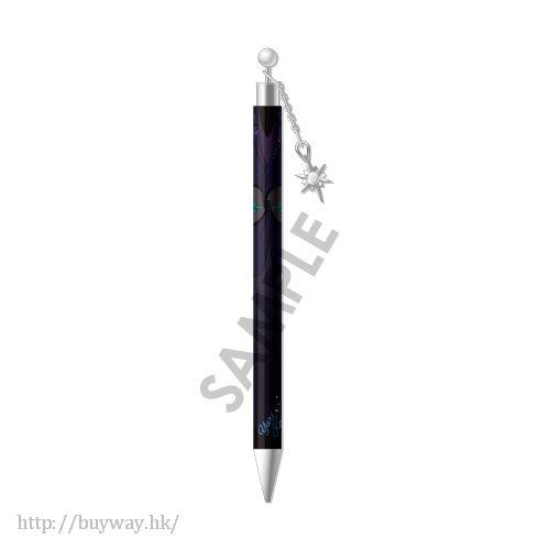 勇利!!! on ICE 「勝生勇利」原子筆 Ballpoint Pen with Charm A Katsuki Yuri【Yuri on Ice】