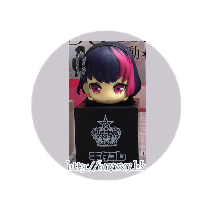 BPROJECT 「是國龍持」趴箱 公仔 Korekuni Ryuji Figure -KITAKORE / MooNs-【B-PROJECT】