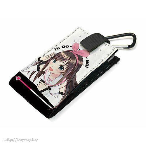 虛擬偶像 「絆愛」140cm 手機袋 Kizuna AI Mobile Pouch 140【Virtual YouTuber】