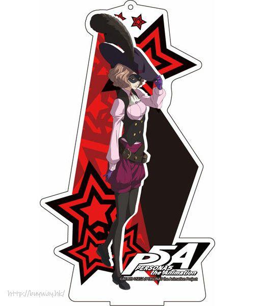女神異聞錄系列 「奧村春」Deka 亞克力企牌 Vol.2 Deka Acrylic Stand Vol. 2 Okumura Haru【Persona Series】
