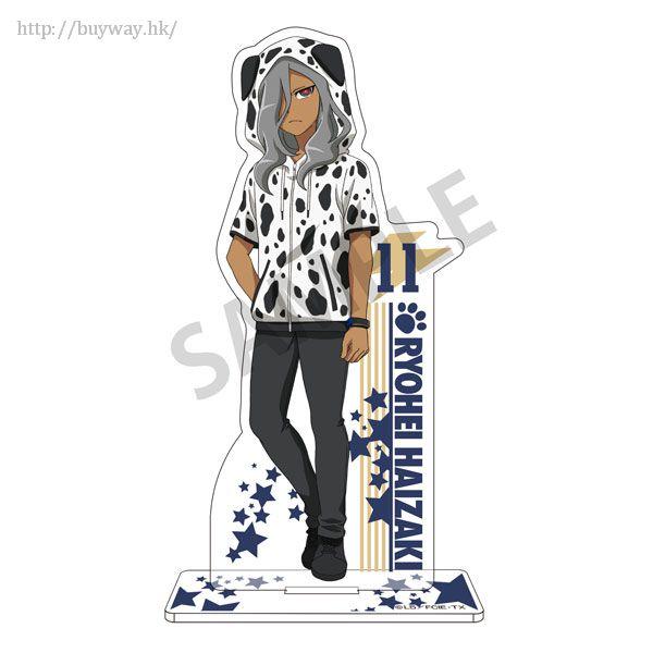 閃電十一人 「灰崎凌兵」亞克力企牌 Acrylic Stand Haizaki Ryohei【Inazuma Eleven】