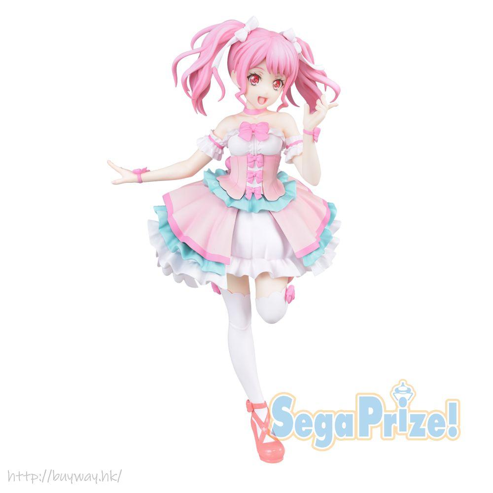 BanG Dream! 「丸山彩」-Vocalist Collection No.2- Aya Maruyama -Vocalist Collection No.2-【BanG Dream!】