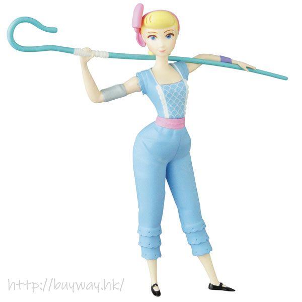 反斗奇兵 UDF「牧羊女」 UDF Bo Peep【Toy Story】