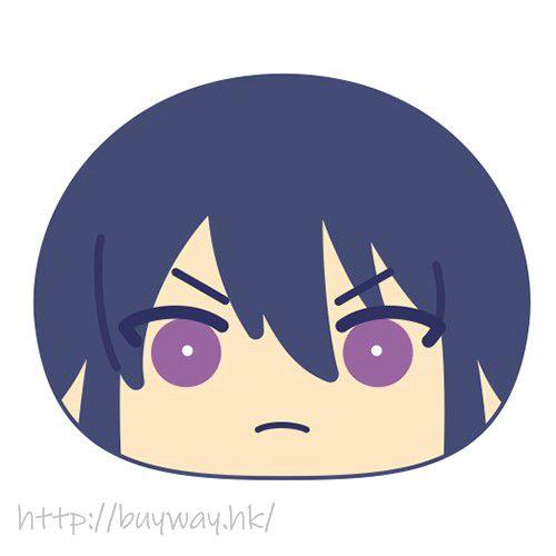 合奏明星 「神崎颯馬」65cm 大豆袋饅頭 Super Big Omanju Cushion Vol. 2 Kanzaki Souma【Ensemble Stars!】