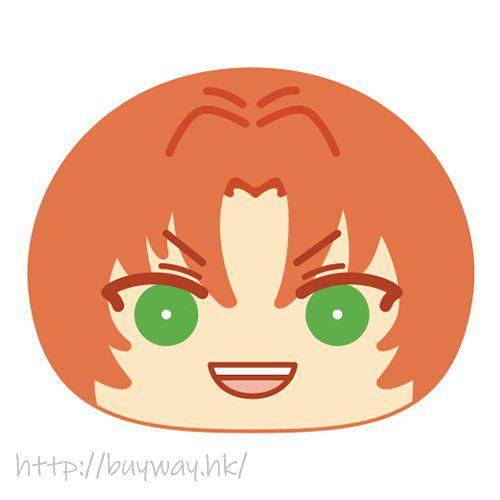 合奏明星 「月永レオ」65cm 大豆袋饅頭 Super Big Omanju Cushion Vol. 2 Tsukinaga Leo【Ensemble Stars!】