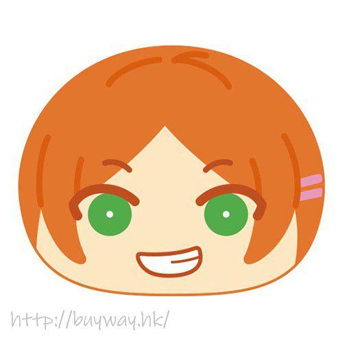 合奏明星 「葵ひなた」65cm 大豆袋 Super Big Omanju Cushion Vol. 2 Aoi Hinata【Ensemble Stars!】