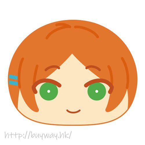 合奏明星 「葵ゆうた」65cm 大豆袋饅頭 Super Big Omanju Cushion Vol. 2 Aoi Yuta【Ensemble Stars!】