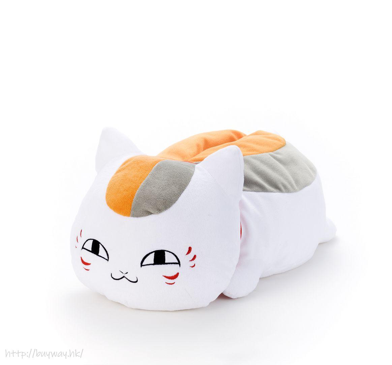 夏目友人帳 「貓咪老師」紙巾盒套 Nyanko-sensei Tissue Cover【Natsume's Book of Friends】