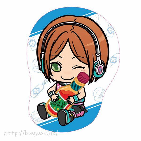 合奏明星 「葵ゆうた」mogu mogu Cushion mogu mogu Cushion Yuta Aoi【Ensemble Stars!】