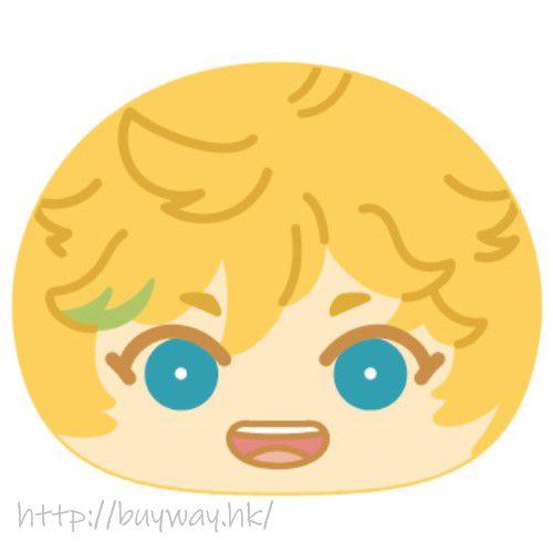 合奏明星 「春川宙」65cm 大豆袋饅頭 Super Big Omanju Cushion Vol. 4 Sora【Ensemble Stars!】