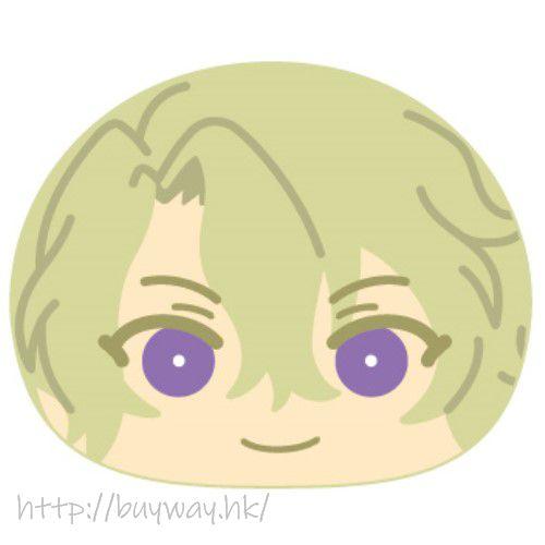 合奏明星 「巴日和」65cm 大豆袋饅頭 Super Big Omanju Cushion Vol. 4 Tomoe Hiyori【Ensemble Stars!】