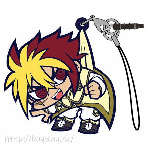 遊戲王 「IV」吊起掛飾 Quattro Pinched Strap【Yu-Gi-Oh!】