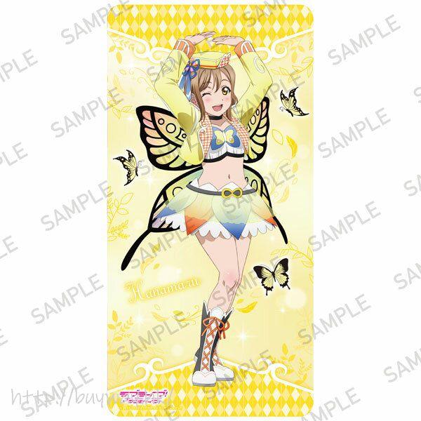 LoveLive! Sunshine!! 「國木田花丸」未体験HORIZON 桌墊 Desk Mat Collection Kunikida Hanamaru【Love Live! Sunshine!!】