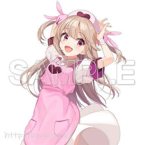 虛擬偶像 「名取紗那」公式同人誌 そこまで薄くはない本 (書籍) Natori Sana Official Doujinshi Sokomade Usukuwanai Book (Book)【Virtual YouTuber】