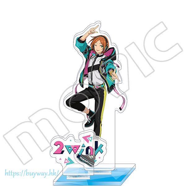 合奏明星 「葵ゆうた」2wink 亞克力企牌 New Chapter Acrylic Stand 2wink Aoi Yuta【Ensemble Stars!】