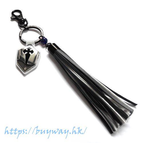 刀劍神域系列 「桐谷和人」UWVer. 配件匙扣 Kirito UWVer. Accessory Keychain【Sword Art Online Series】