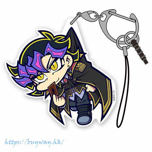 遊戲王 「Ai」人形 亞克力吊起掛飾 Ai (Human Form) Acrylic Pinched【Yu-Gi-Oh!】