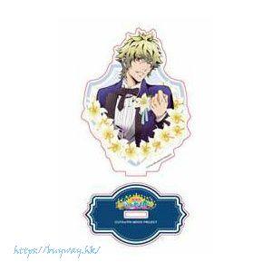歌之王子殿下 「日向大和」亞克力企牌 Yamato Hyuga Acrylic Stand【Uta no Prince-sama】