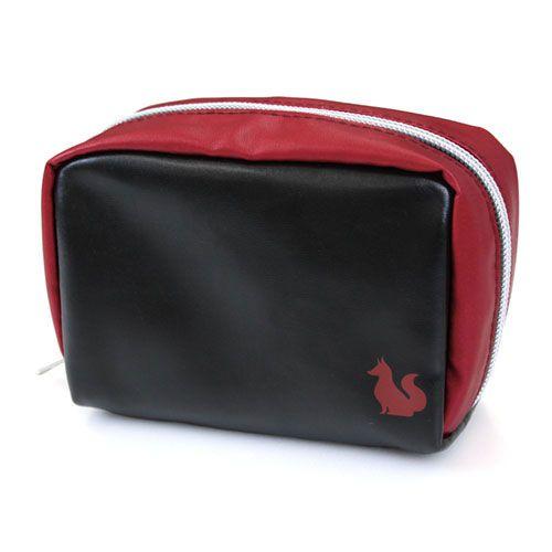排球少年!! 「稻荷崎高校」排球部 化妝袋 Inarizaki High School Volleyball Club Compact Pouch【Haikyu!!】