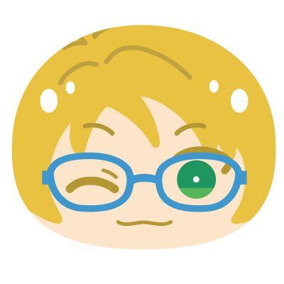 合奏明星 「遊木真」Vol.2 大豆袋饅頭 Big Omanju Cushion Vol. 2 11 Yuuki Makoto【Ensemble Stars!】