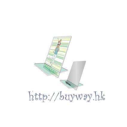排球少年!! 「及川徹」亞克力企牌 Acrylic Stand Oikawa Toru【Haikyu!!】
