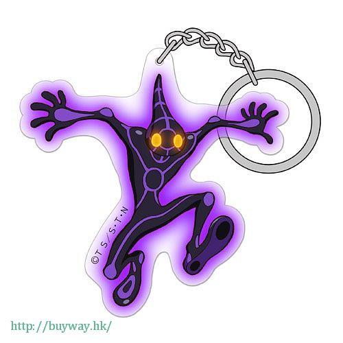 遊戲王 「Ai」亞克力匙扣 Acrylic Keychain Ai【Yu-Gi-Oh!】