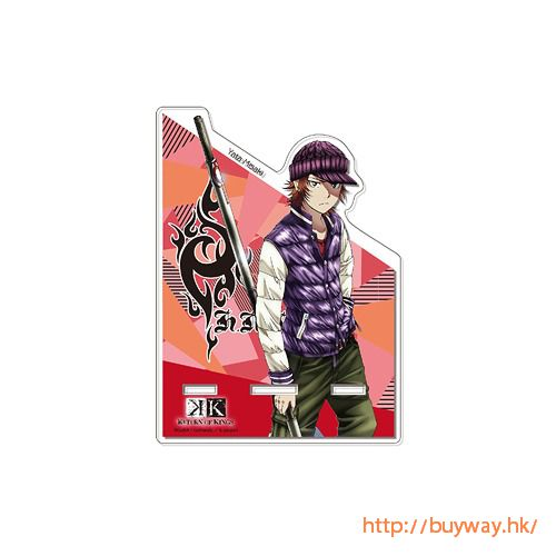 K 「八田美咲」多功能站立架 Acrylic Multi Stand Yata Misaki【K】