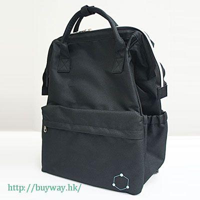 刀劍神域系列 劇場版 背囊 Rucksack【Sword Art Online Series】