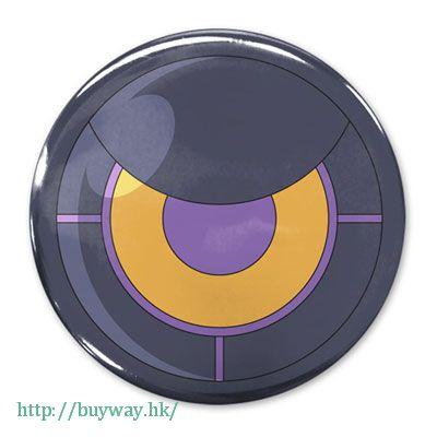 遊戲王 「Ai」收藏徽章 Hitojichi ni Natta Ai Can Badge【Yu-Gi-Oh!】