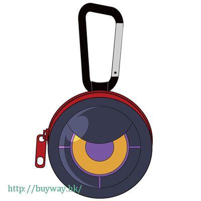 遊戲王 「Ai」散銀包 Hitojichi ni Natta Ai Full Color Coin Case【Yu-Gi-Oh!】